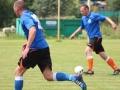 aston cup turniej piłki nożnej (33)