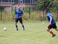 aston cup turniej piłki nożnej (34)