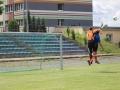 aston cup turniej piłki nożnej (35)