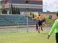 aston cup turniej piłki nożnej (36)