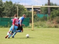 aston cup turniej piłki nożnej (37)