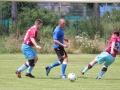 aston cup turniej piłki nożnej (38)