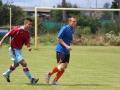 aston cup turniej piłki nożnej (39)