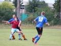 aston cup turniej piłki nożnej (4)
