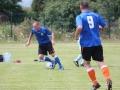 aston cup turniej piłki nożnej (40)