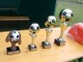 aston cup turniej piłki nożnej (41)