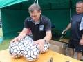 aston cup turniej piłki nożnej (42)