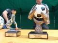 aston cup turniej piłki nożnej (43)