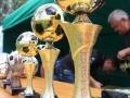 aston cup turniej piłki nożnej (44)