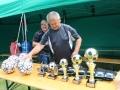 aston cup turniej piłki nożnej (45)