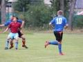 aston cup turniej piłki nożnej (5)