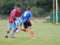 aston cup turniej piłki nożnej (6)