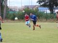 aston cup turniej piłki nożnej (7)