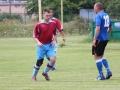 aston cup turniej piłki nożnej (8)