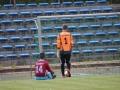 aston cup turniej piłki nożnej (9)