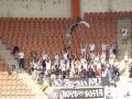Zagłebie Lubin - Slavia Sofia (11)