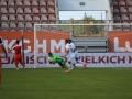 Zagłebie Lubin - Slavia Sofia (27)