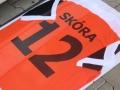 Zagłebie Lubin - Slavia Sofia (4)