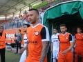 Zagłebie Lubin - Slavia Sofia (8)