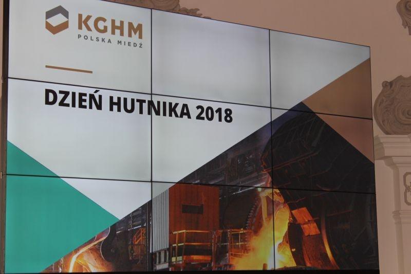 Akademia Wyróznień Dzień Hutnika 2018 (13)