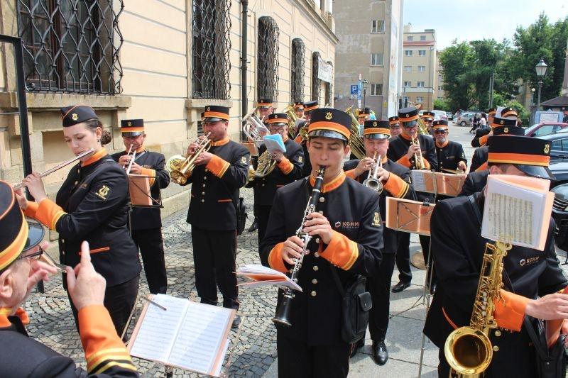 Akademia Wyróznień Dzień Hutnika 2018 (2)