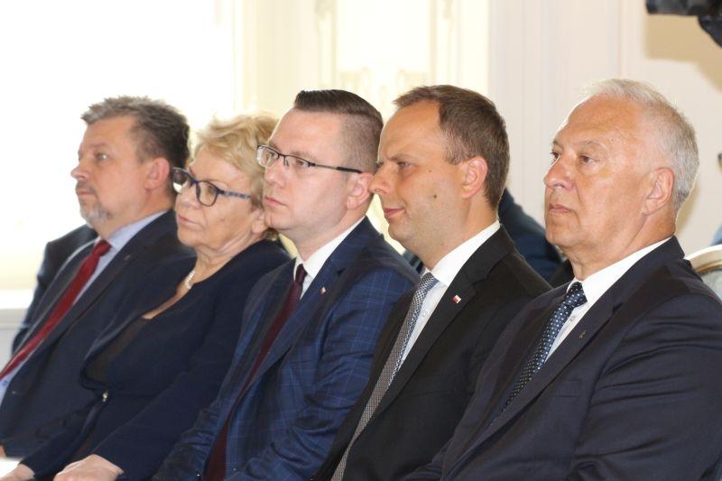 Akademia Wyróznień Dzień Hutnika 2018 (21)