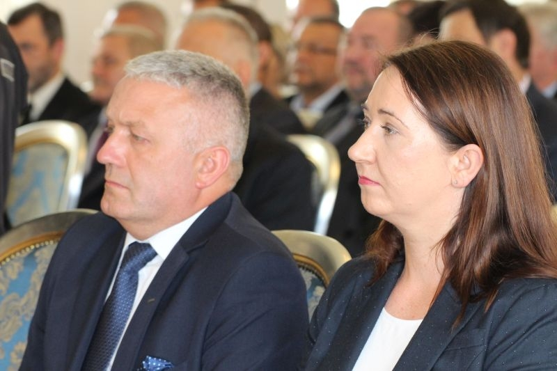 Akademia Wyróznień Dzień Hutnika 2018 (22)