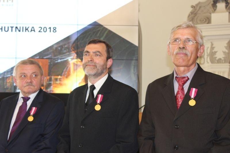 Akademia Wyróznień Dzień Hutnika 2018 (28)