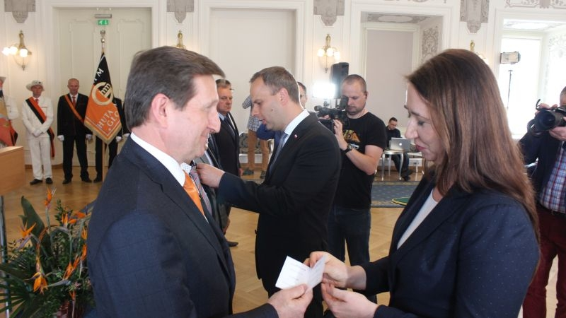 Akademia Wyróznień Dzień Hutnika 2018 (30)
