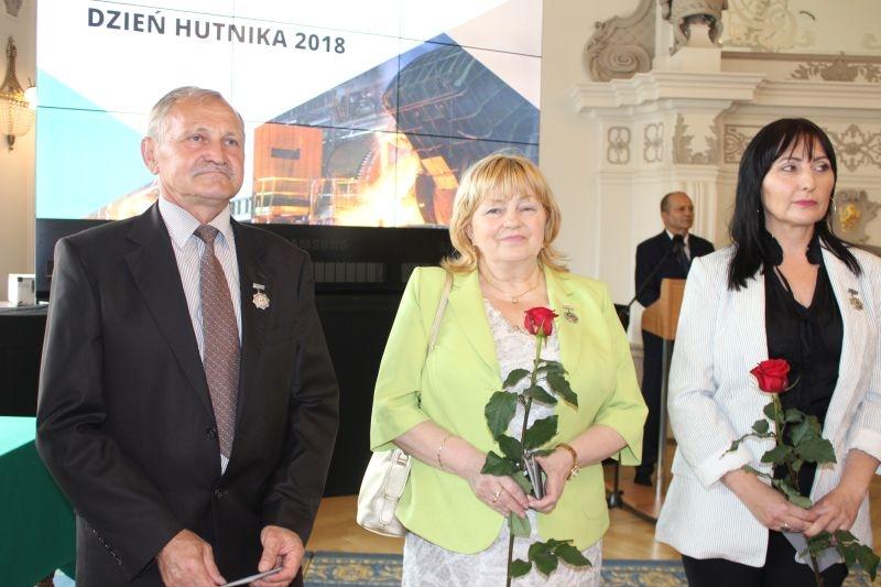 Akademia Wyróznień Dzień Hutnika 2018 (41)