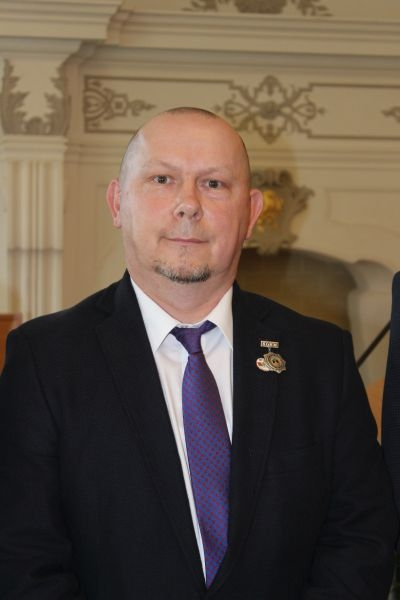 Akademia Wyróznień Dzień Hutnika 2018 (43)