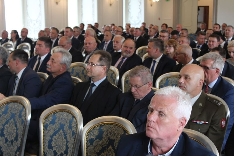 Akademia Wyróznień Dzień Hutnika 2018 (44)