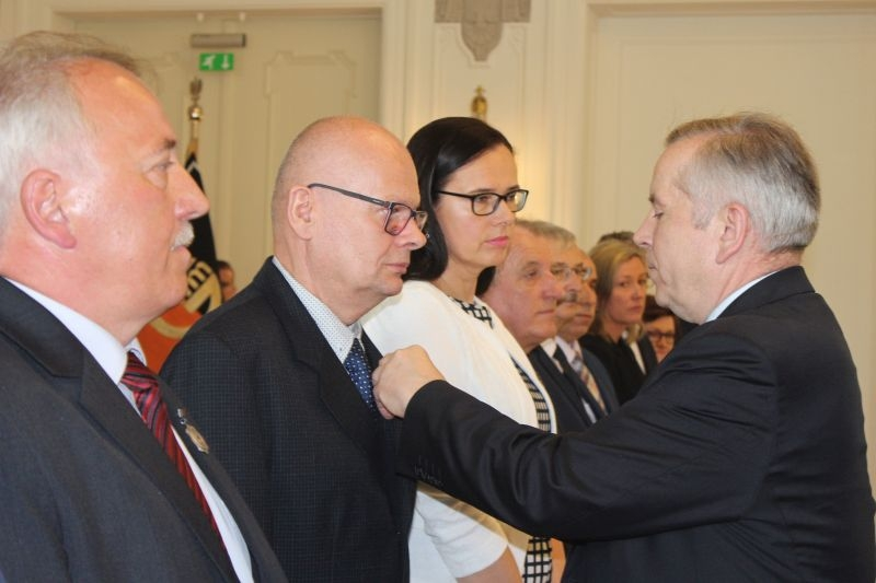 Akademia Wyróznień Dzień Hutnika 2018 (46)