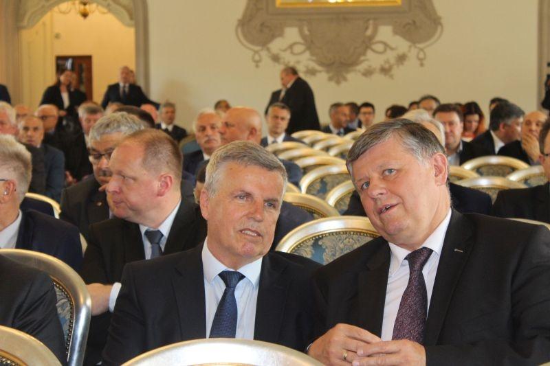 Akademia Wyróznień Dzień Hutnika 2018 (5)