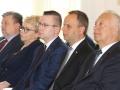 Akademia Wyróznień Dzień Hutnika 2018 (23)