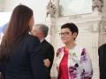 Akademia Wyróznień Dzień Hutnika 2018 (27)
