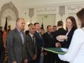 Akademia Wyróznień Dzień Hutnika 2018 (33)