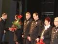 Centralna Akademia Barbórkowa 2016 (26)