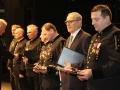 Centralna Akademia Barbórkowa 2016 (52)
