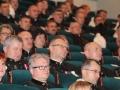 Centralna Akademia Barbórkowa 2016 (7)
