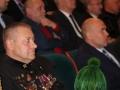 Centralna Akademia Barbórkowa 2016 (8)