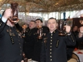 karczma piwna ZZPD (104)