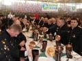 karczma piwna ZZPD (106)