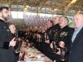 karczma piwna ZZPD (107)