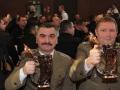 karczma piwna ZZPD (20)