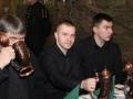karczma piwna ZZPD (46)
