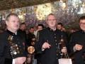 karczma piwna ZZPD (58)