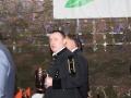 karczma piwna ZZPD (64)