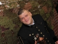 karczma piwna ZZPD (83)