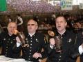 karczma piwna ZZPD (92)